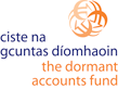 The Dormant Accounts Fund