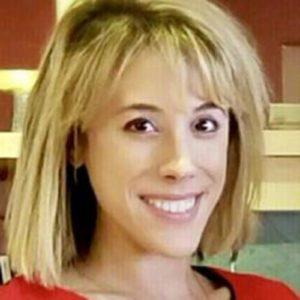 Alexa Hasse